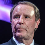 [Picture of Berti Vogts]