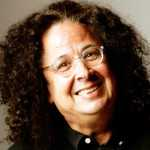 [Picture of Mark Volman]