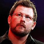 [Picture of James Wade]