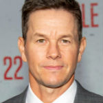 [Picture of Mark Wahlberg]