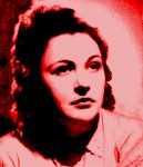 [Picture of Nancy Wake]