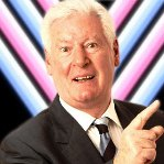 [Picture of Roy Walker]