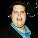 [Picture of Rik Waller]