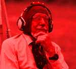 [Picture of Ken Wallis]