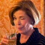 [Picture of Jessica Walter]