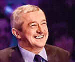 [Picture of Louis Walsh]
