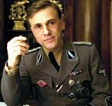 [Picture of Christoph Waltz]