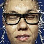 [Picture of Gok Wan]