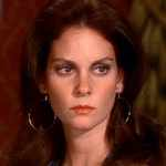 [Picture of Lesley Ann Warren]