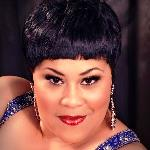 [Picture of Martha Wash]