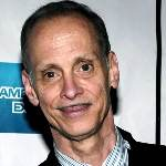 [Picture of John Waters]