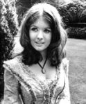 [Picture of Deborah Watling]