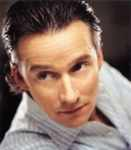 [Picture of Russell Watson]