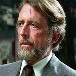[Picture of Fritz Weaver]