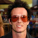 [Picture of Scott Weiland]