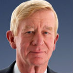 [Picture of William Weld]