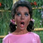 [Picture of Dawn Wells]