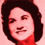[Picture of Kitty Wells]