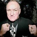 [Picture of Chuck Wepner]
