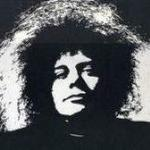 [Picture of Leslie West]