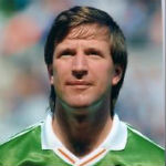 [Picture of Ronnie Whelan]