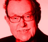 [Picture of Alan Whicker]
