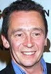 [Picture of Paul Whitehouse]