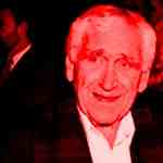 [Picture of James Whitmore]