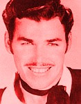 [Picture of Slim Whitman]