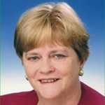 [Picture of Anne Widdecombe]