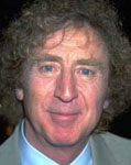 [Picture of Gene Wilder]