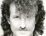 [Picture of Matthew Wilder]