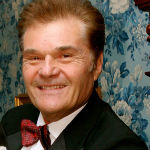 [Picture of Fred Willard]