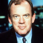 [Picture of Mike Willesee]