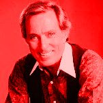 [Picture of Andy Williams]