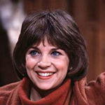 [Picture of Cindy Williams]