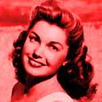 [Picture of Esther Williams]