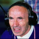 [Picture of Sir Frank Williams]