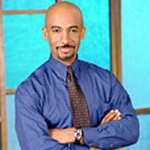 [Picture of Montel Williams]