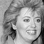 [Picture of Wincey Willis]