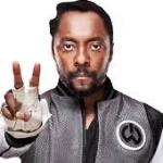 [Picture of (singer) will.i.am]
