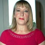 [Picture of Jody Williams]