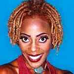 [Picture of Debra Wilson]