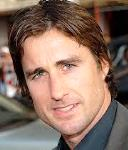 [Picture of Luke Wilson]