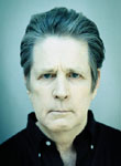 [Picture of Brian Wilson]
