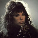 [Picture of Ann Wilson]