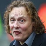 [Picture of Pete Winkelman]