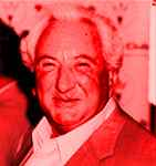 [Picture of Michael Winner]