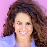 [Picture of Marissa Jaret Winokur]