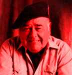 [Picture of Jonathan Winters]